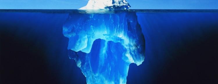 Blue_Sea_Iceberg_Wallpaper_2560x1440_RiskAssessment