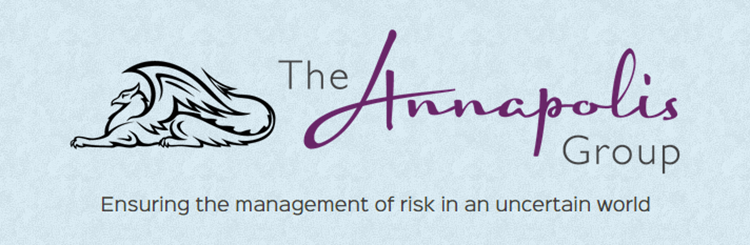 annapolis-homepage-img2